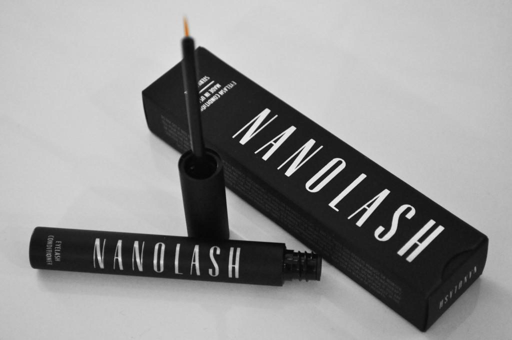 nanolash6